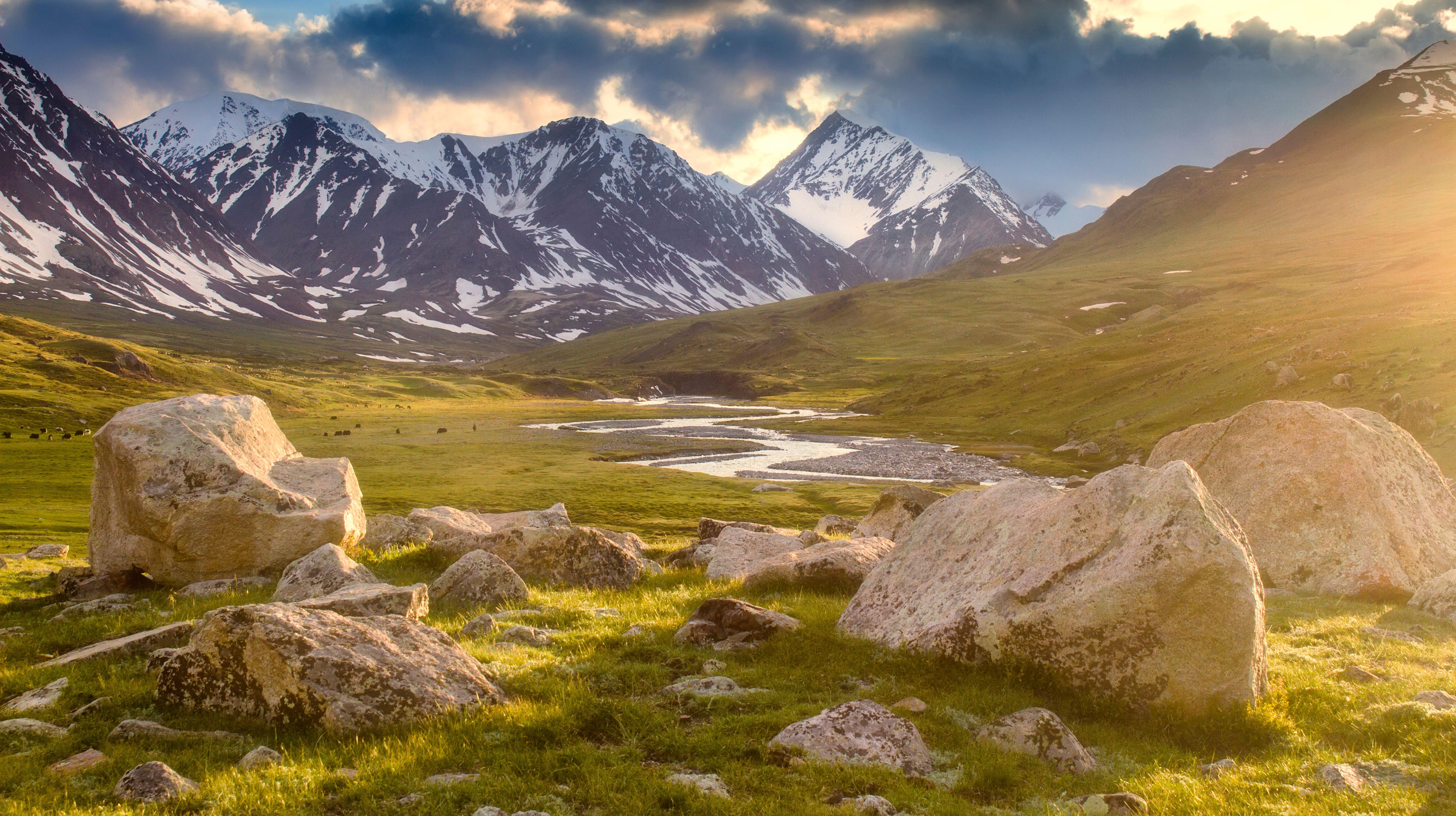 Altai Mountain.jpg