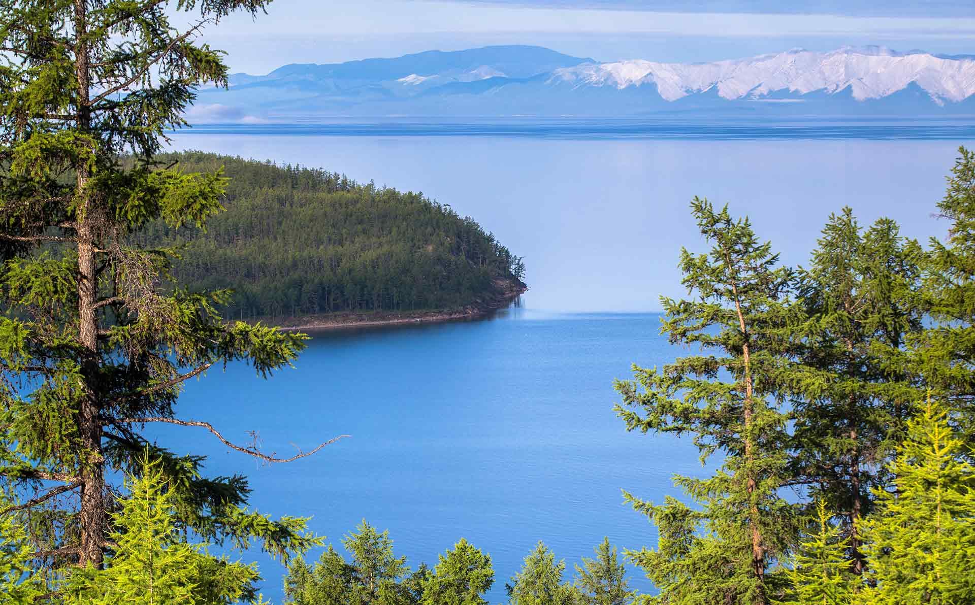 Destination---Khuvsgul-Lake-edit.jpg