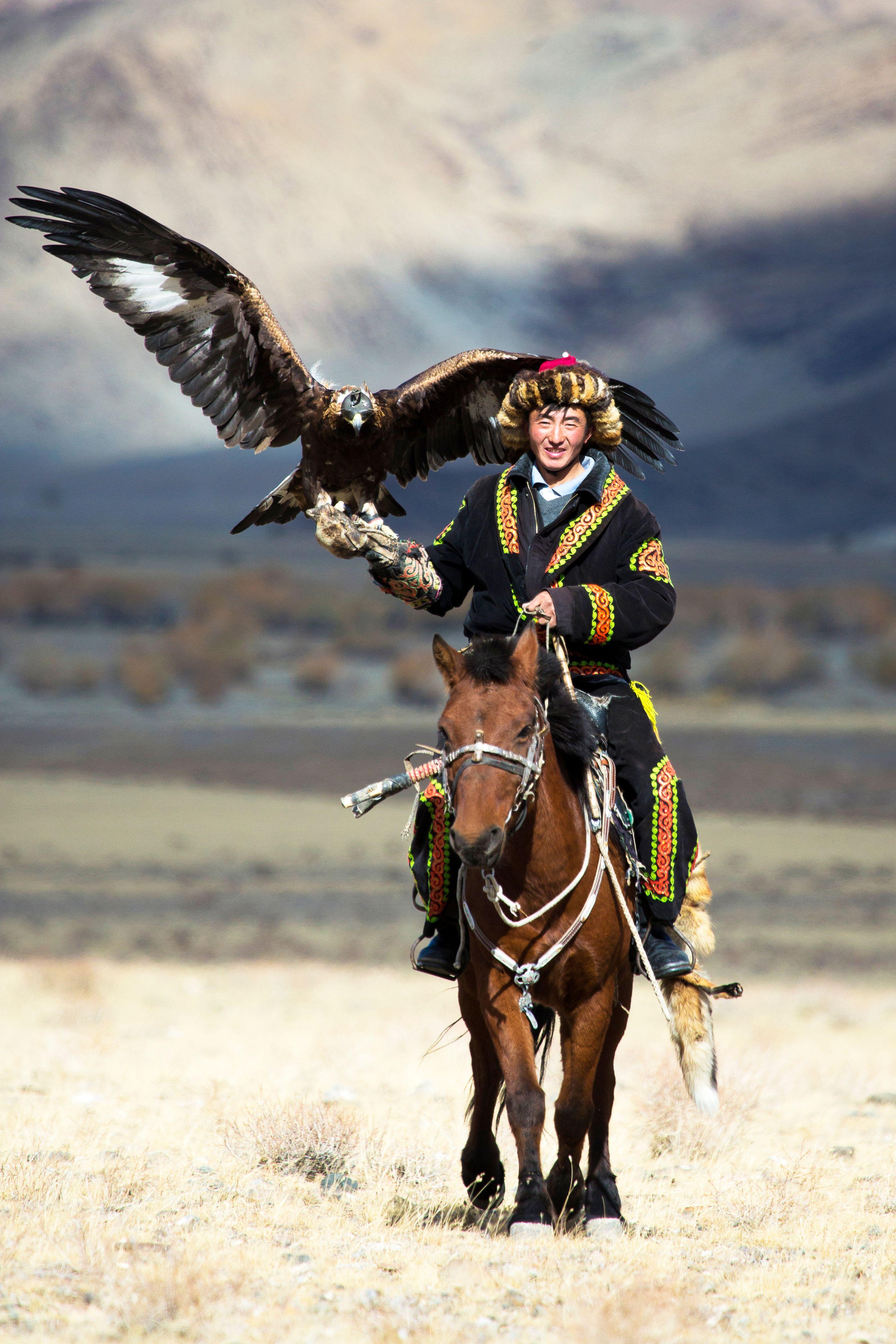 EagleFestiva.jpg