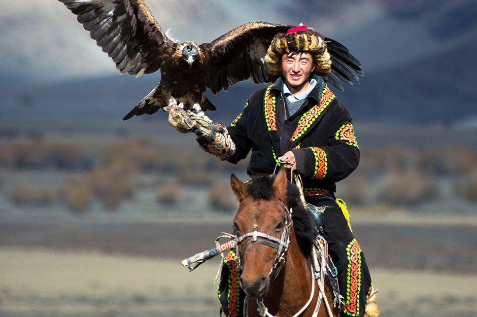Eagle-Festival-MR.jpg