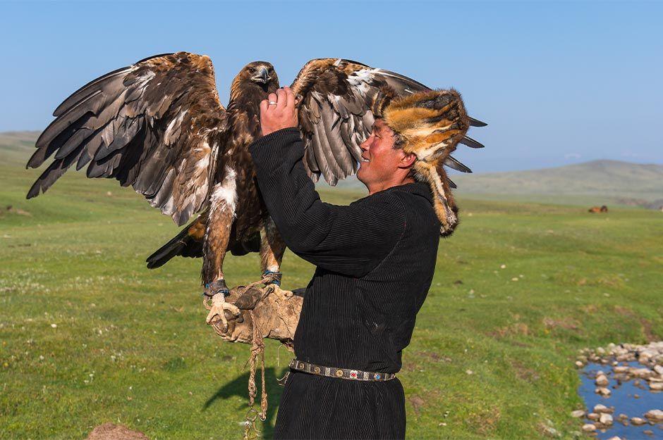 Eagle-fest-2.jpg