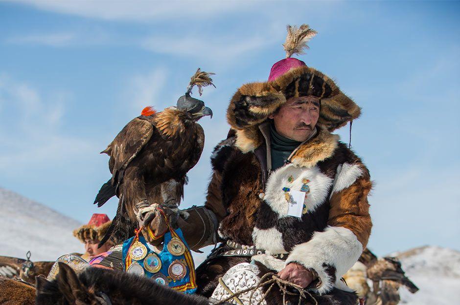 Eagle-festival.jpg