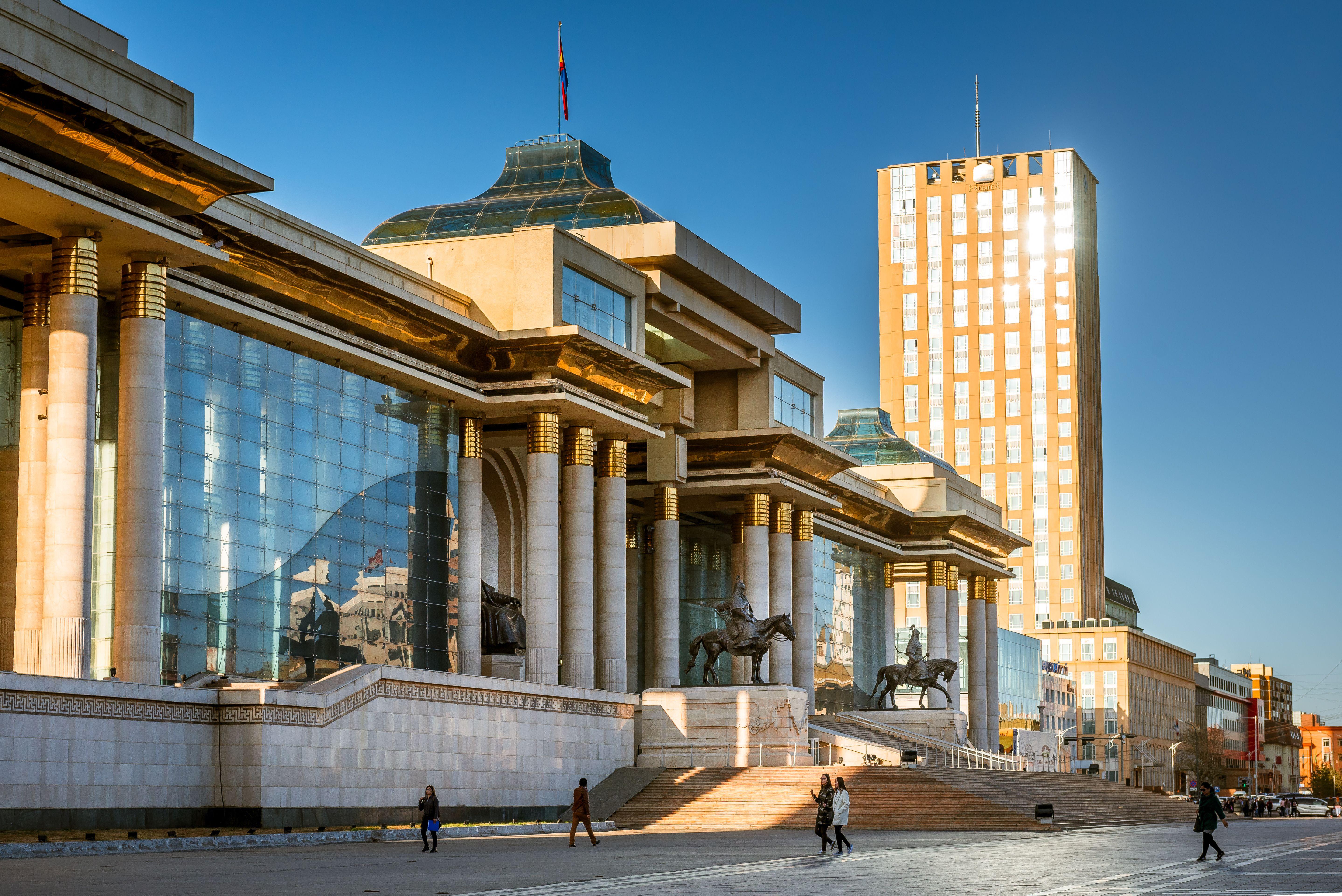 Government palace.jpg