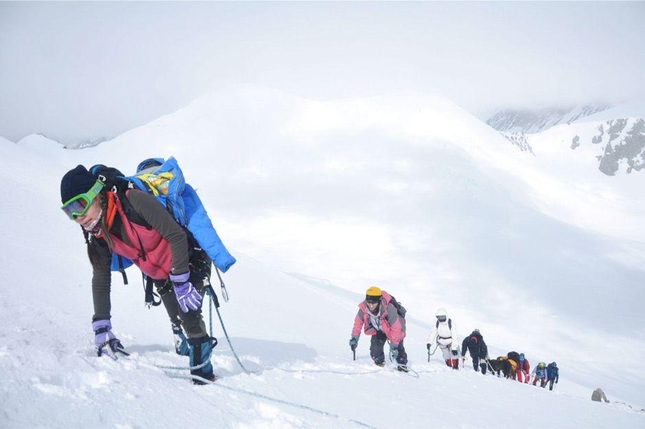 Huiten-peak.jpg