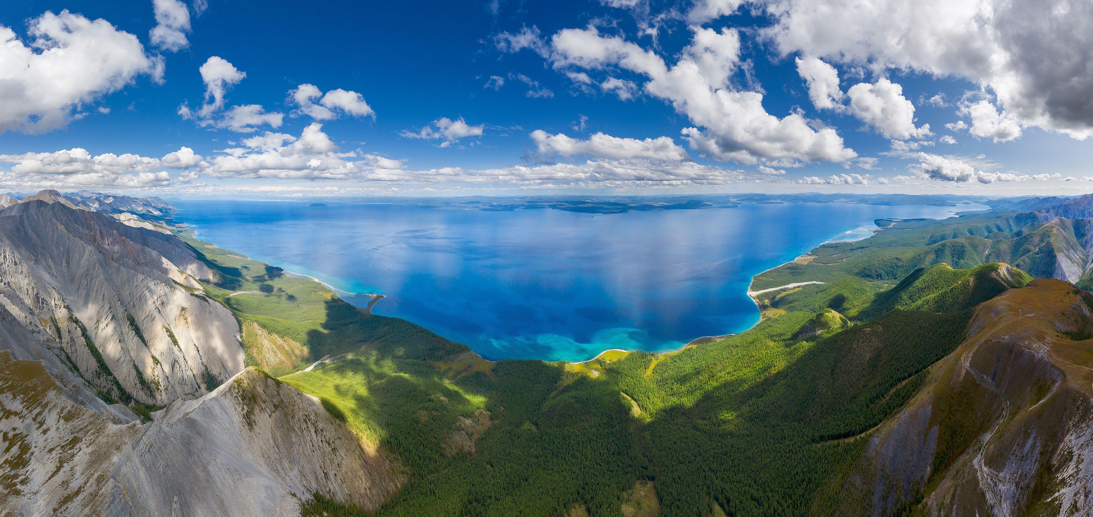 Huvsgul lake 4.jpg